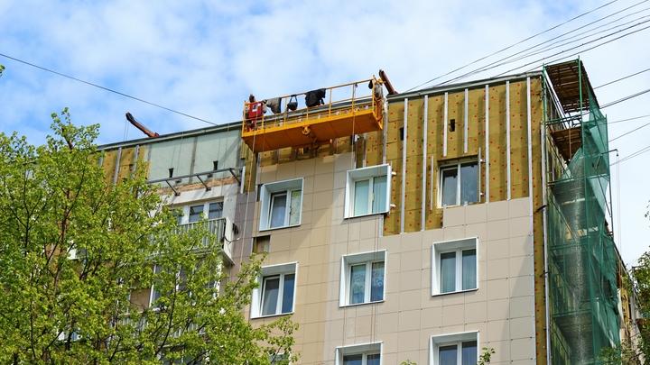 Владимирская прокуратура выявила больше 3000 нарушений в расселении ветхого жилья