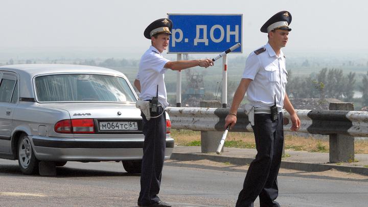 Новый алкозалёт: В Ростовской области члена избиркома повторно будут судить за пьяное вождение