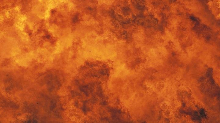 Русские туристы едва не сгорели в отеле на Занзибаре: Никто не будил, выскочили в чём были