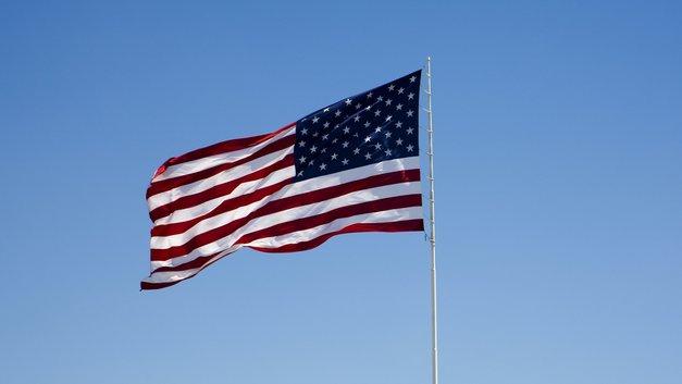 США разорвали очередной договор: Вашингтон ушел из СПЧ ООН