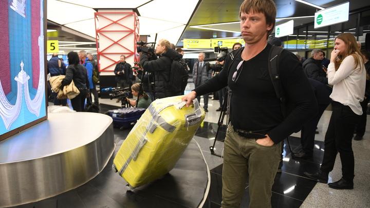 ПЦР-тест придется сдать дважды: что делать уральским туристам, вернувшимся из-за границы этим летом