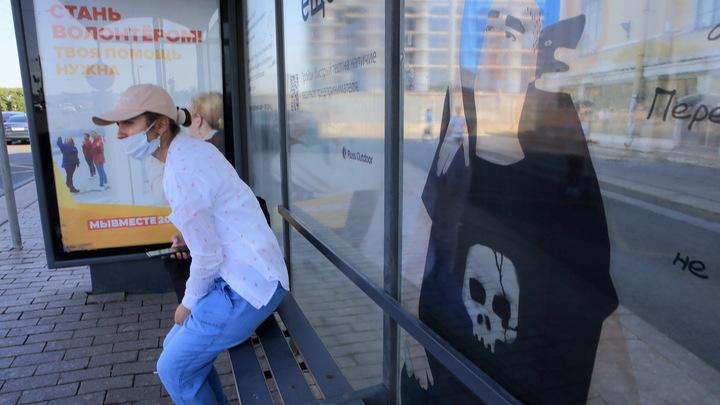 Высаживайте!: Ковид-нигилистам устраивают взбучку в транспорте. Случаи по всей стране