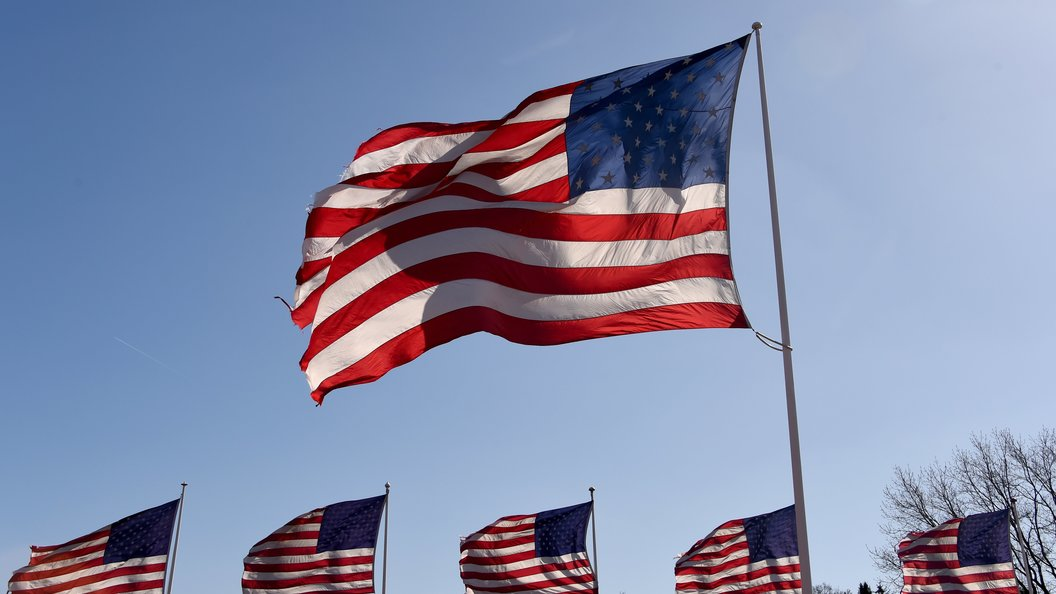 Замгоссекретаря США Томас Шэннон подал вотставку