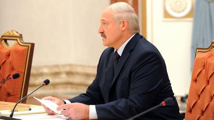 Лукашенко дал правительству год для завершения реформы системы образования