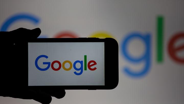Google, Facebook и Twitter ведут войну против граждан России за их же деньги - Дугин