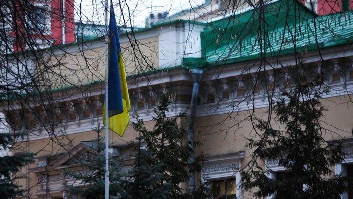 Украина небезнадёжна: Антизеленская речь депутата Рады сорвала овации