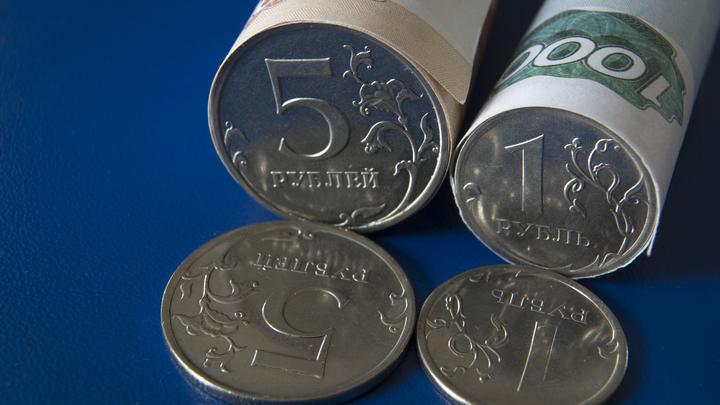 Задолжала меньше рубля: студентке ВШЭ грозит отчисление по копеечному поводу