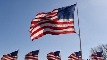 New York Times: США пора пересмотреть представление о собственной исключительности