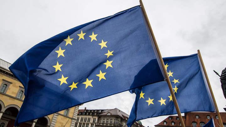 «Нужно бороться не с США или Европой, а с новой идеологией»: Эксперт - о влиянии ультралиберализма
