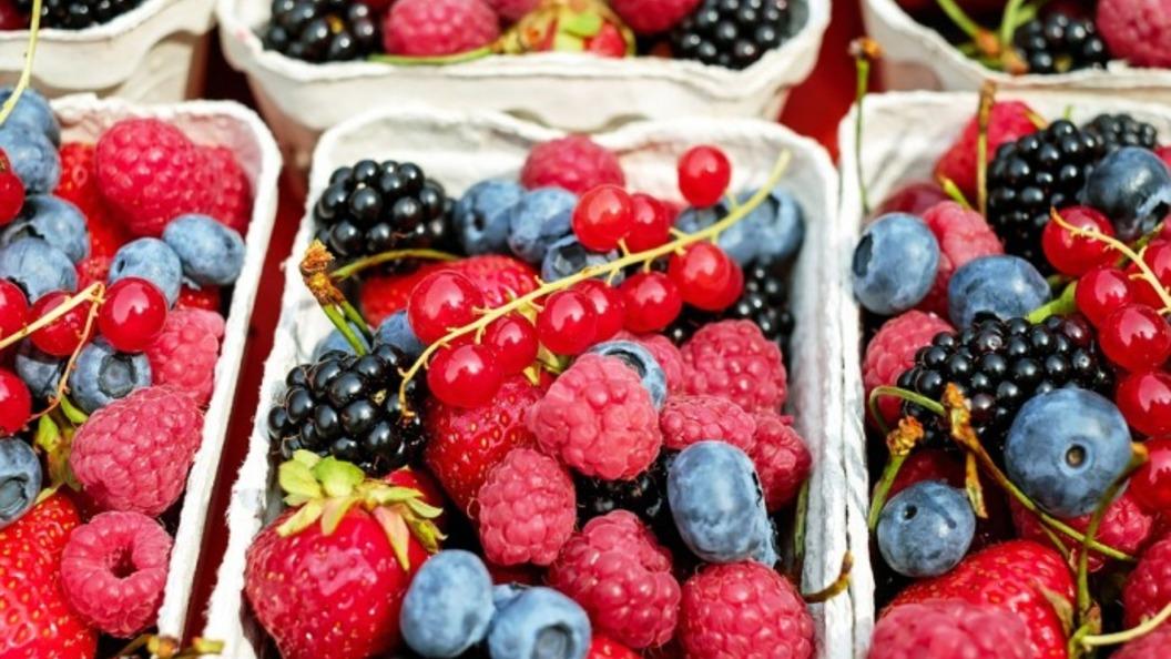 Пять продуктов уничтожают пустой желудок - ученые