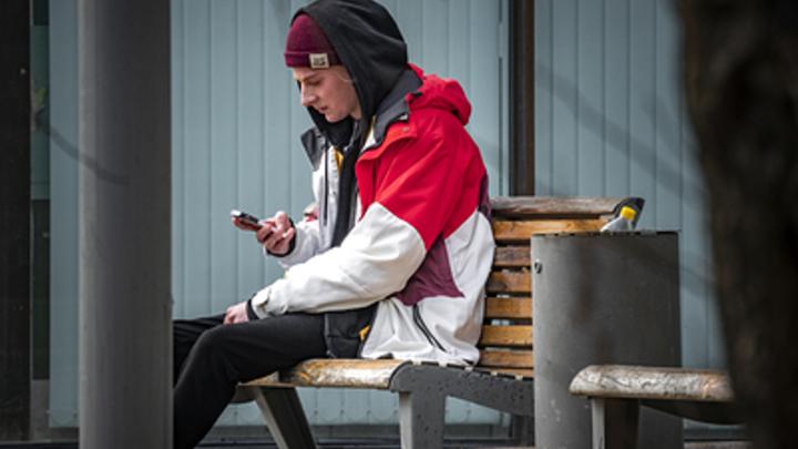 Жителю Краснокаменска запретили 2,5 года пользоваться интернетом и отобрали смартфон