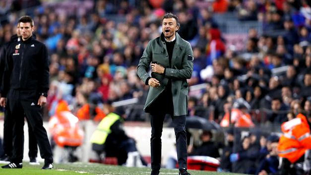 Сборную Испании возглавит тренер, выигравший все на клубном уровне