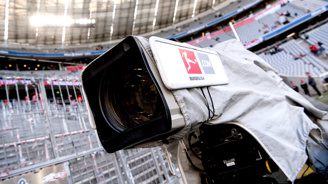 «Агентство спортивного маркетинга» предложило 11 млрд руб. зателеправа РФПЛ