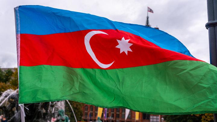 Азербайджан готов решить вопрос о границах с Арменией
