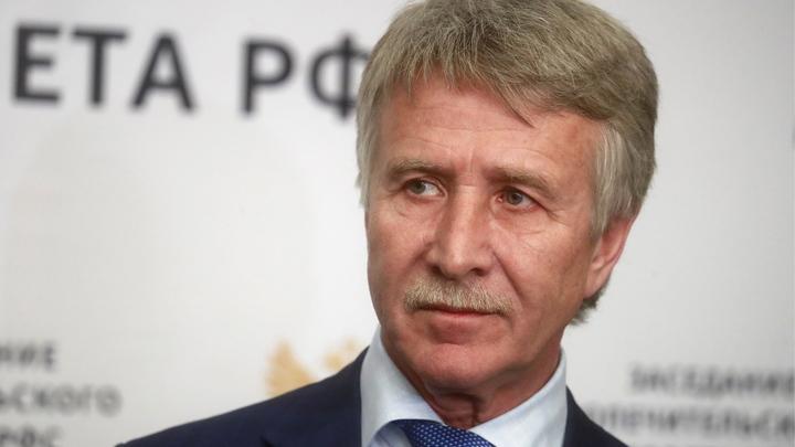 Гений компромиссов: Как Михельсон стал главным богачом России