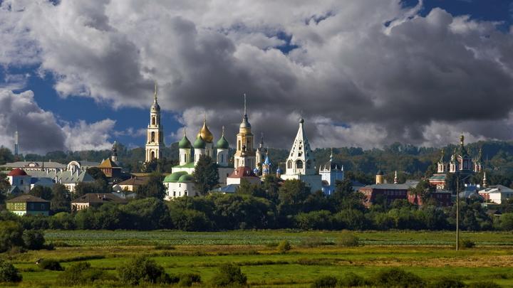 Свыше 11 млн поездок: В 2018 году самыми частыми гостями Подмосковья стали москвичи