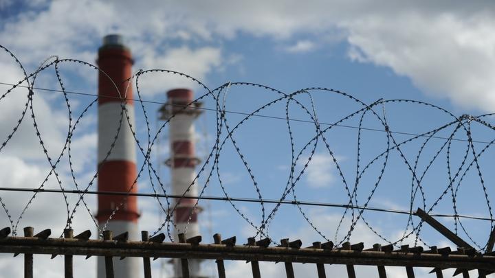 В Норильске с топливом утекли десятки миллиардов: Прокуратура трубит о федеральной катастрофе