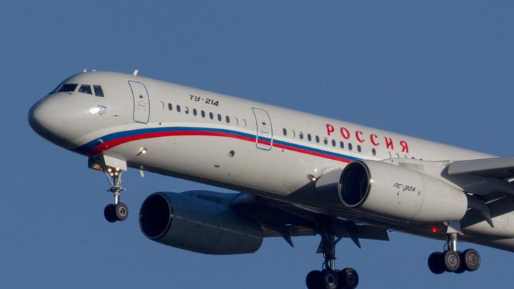 Директор ФСБ прилетел спасать Лукашенко? Россию обвинили в провокациях