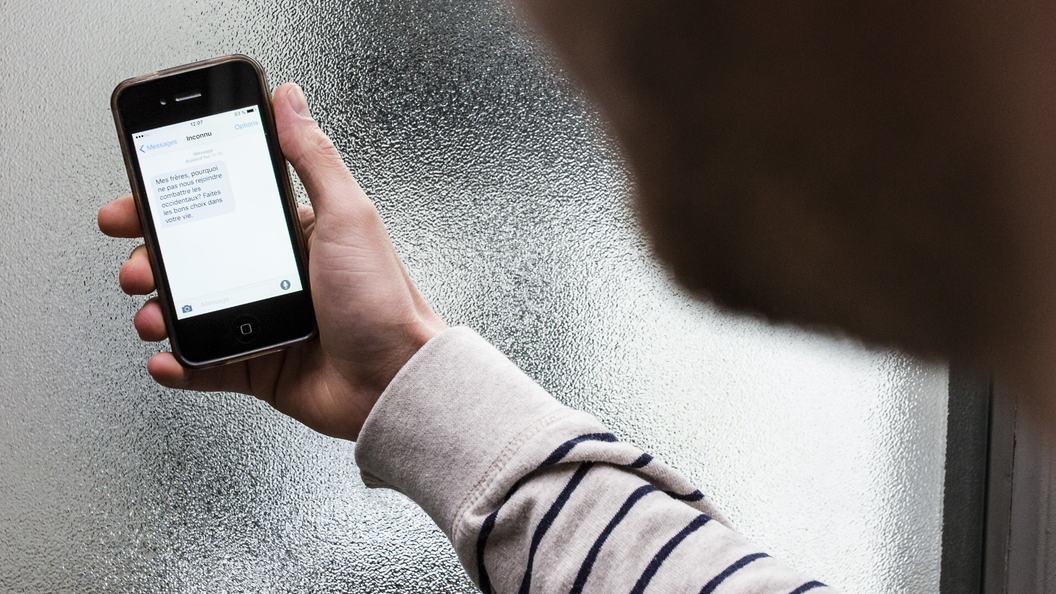 Минкомсвязи в последующем году представит сервис для онлайн-получения услуг
