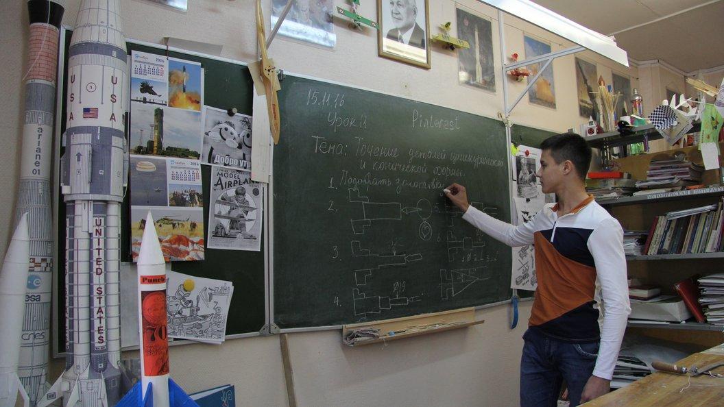 В Казахстане призвали не торопиться с принятием латиницы