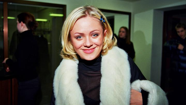 Предсмертные мольбы Началовой были о судьбе её дочери - пиар-директор певицы