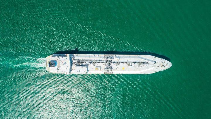 Атака йеменских хуситов? Греческий танкер подорвался на мине в Красном море