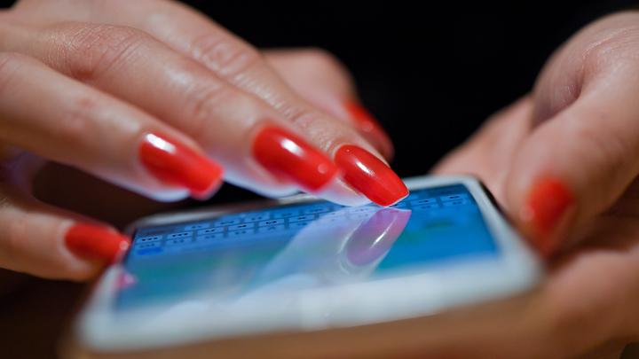 Проверяйте и требуйте перерасчёта: Операторы научились искусно маскировать платные услуги