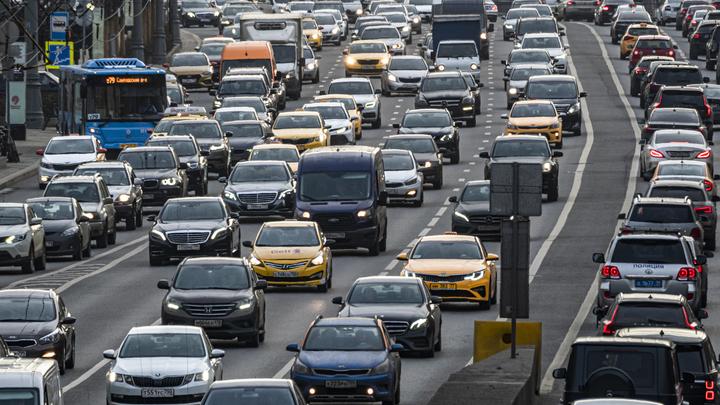 Цены вырастут на 145%: Россию с 2020 года ждёт резкий скачок цен на автомобили - эксперты