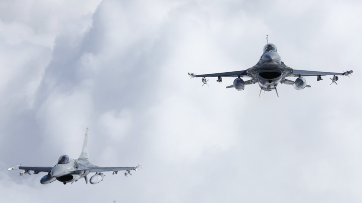 После Ил-20 Израиль потерял последние способы предотвратить поставки С-300 Сирии – эксперт