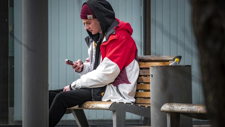 Девятерых подростков заперли в психдиспансере: Причиной стала переписка в соцсети