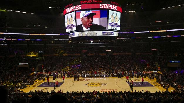 """Кливленд и """"Голден Стэйт сыграют в финале НБА в четвёртый раз подряд"""