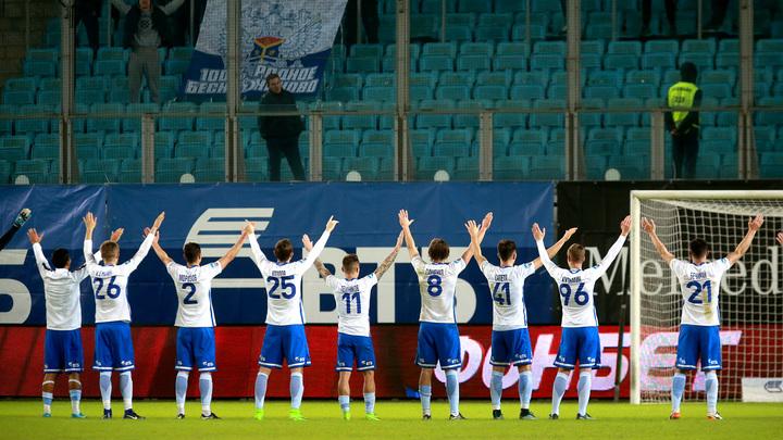 В клубы ФНЛ разослали проект календаря сезона-2018/19