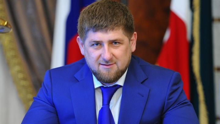 Кадыров раскрыл роль Путина в ликвидации террористов в Чечне: При непосредственном участии