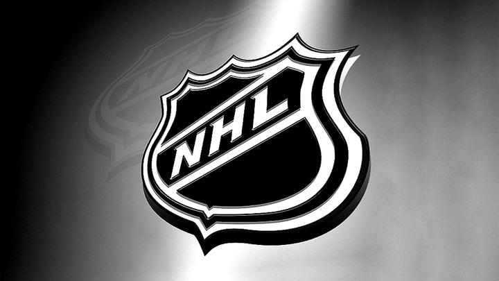 Потолок зарплат в НХЛ вырос на 6 процентов и составит 79,5 миллиона долларов