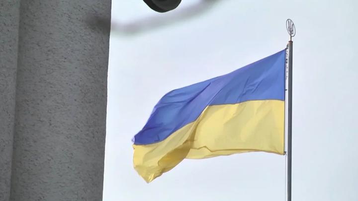 Не Крым, гораздо севернее: Леонков дал маршрут рвущихся в Россию украинских диверсантов
