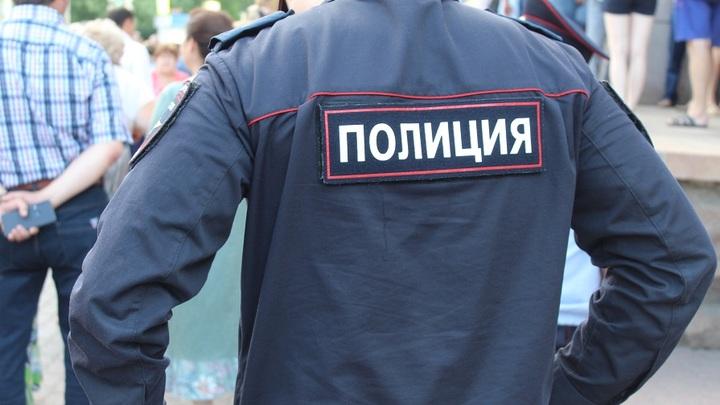 После избиения школьницы в Кагальницком районе уволили чиновника
