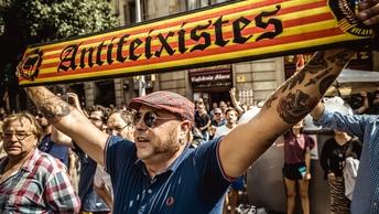 Пять дней на ответ: Мадрид поставил ультиматум Каталонии