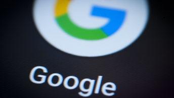 В Google научили искусственный интеллект предсказывать инфаркт по глазам