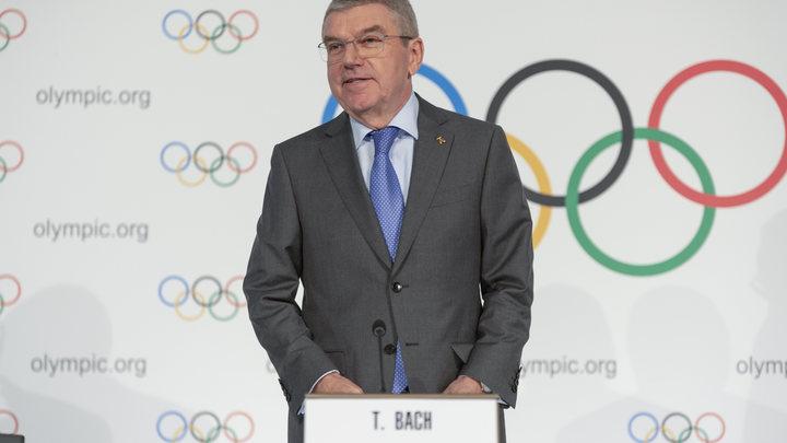 Скрывают следы: Вассерман разоблачил преступные действия WADA