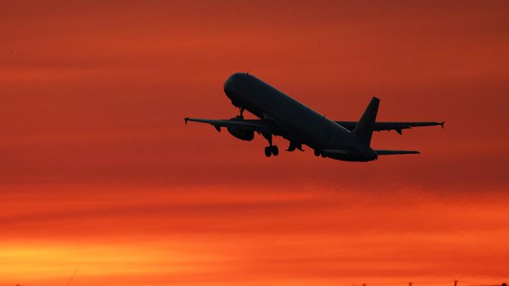 Срочно закрыть авиасообщение с Турцией!: Идею Жириновского подхватили в оперштабе