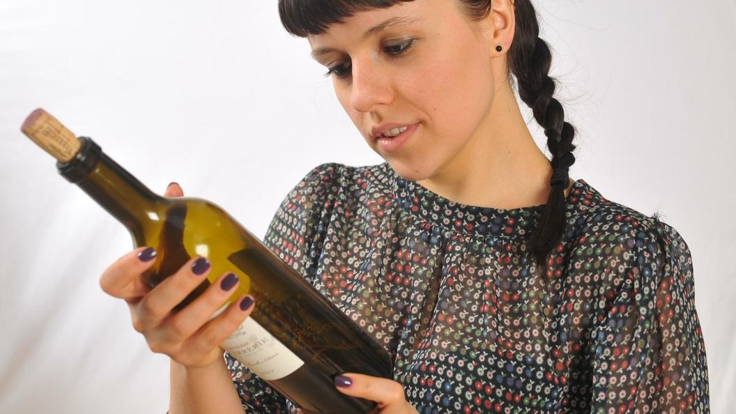 Грузинское вино заработало себе место в Книге рекордов Гиннеса