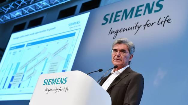 Siemens проиграл «крымское» дело в Верховном суде РФ
