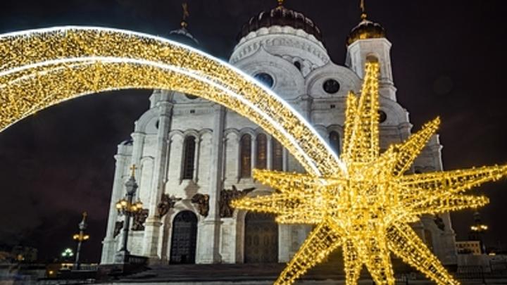 Не тратя нервы: Доктор Мясников накануне Рождества поведал притчу о смерти