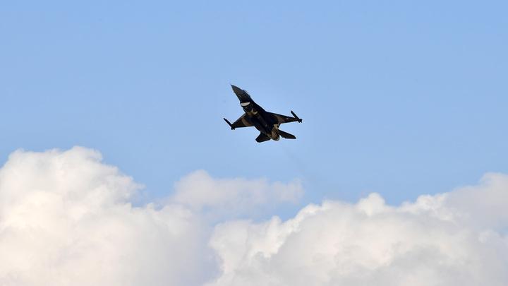 США испытали волшебный X-самолёт: Истребитель шестого поколения бросит вызов Су-57