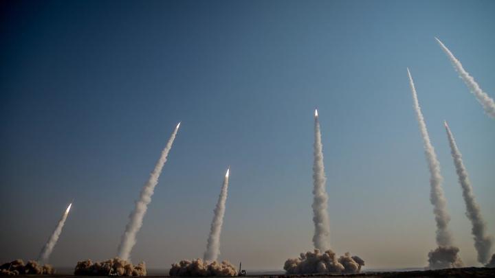 Иран ответил на угрозу Израиля: В случае малейшей ошибки мы…