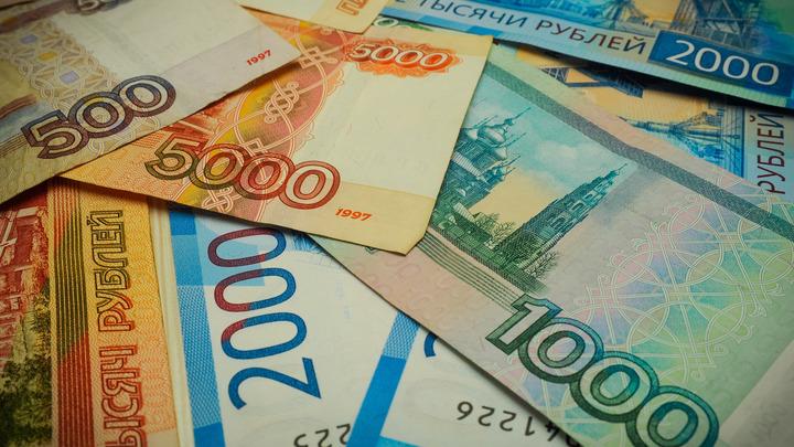 Желание столичных пенсионеров получать под 100 тысяч вызвало ропот: Чем москвичи лучше нас?