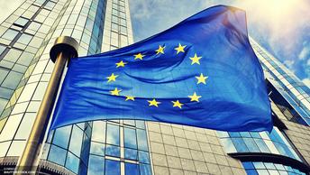 Дискутировать не о чем: Главы МИД ЕС высказались за продление санкций против России