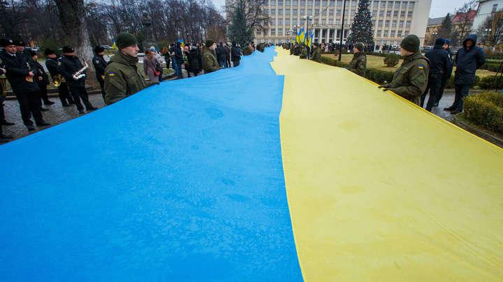 Очень-очень мощно готовимся: На Украине рассказали об очередном наступлении России и пяти сценариях для Донбасса