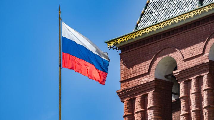 Охота на ведьм: Русское посольство не стало сдерживаться в ответ на новое обвинение США