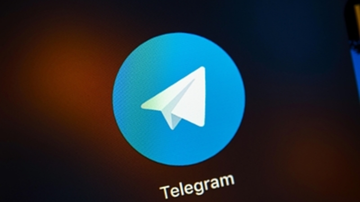 Telegram получил передышку от Роскомнадзора